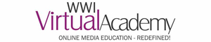 Whistling Woods International Virtual Academy